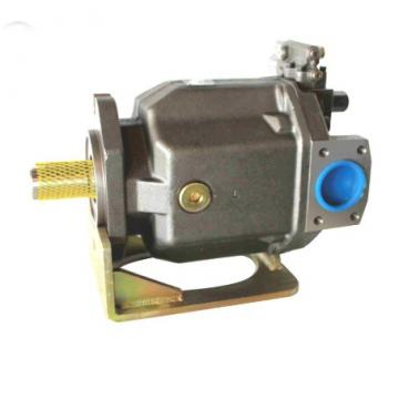 PAKER CB-B32 Piston Pump