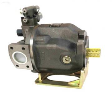 PAKER PV046R1K1T1NMMC Piston Pump