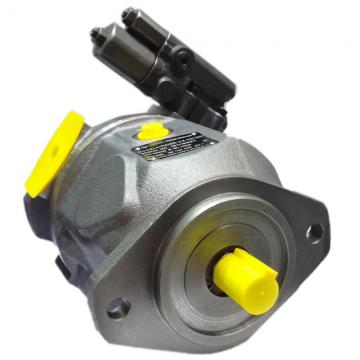 Rexroth A10VSO18DFLR/31R-PPA12N00 Piston Pump