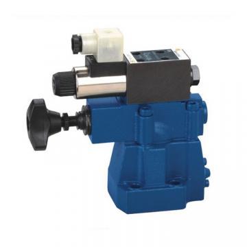 Rexroth DBW10B2-5X/100-6EG24N9K4 PRESSURE RELIEF VALVE